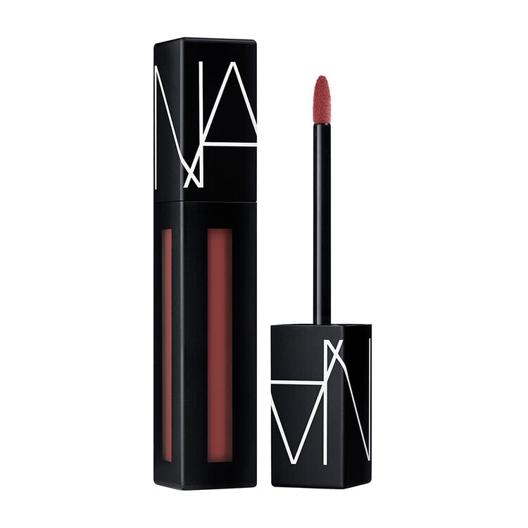 Powermatte Lip Pigment, NARS Lèvres