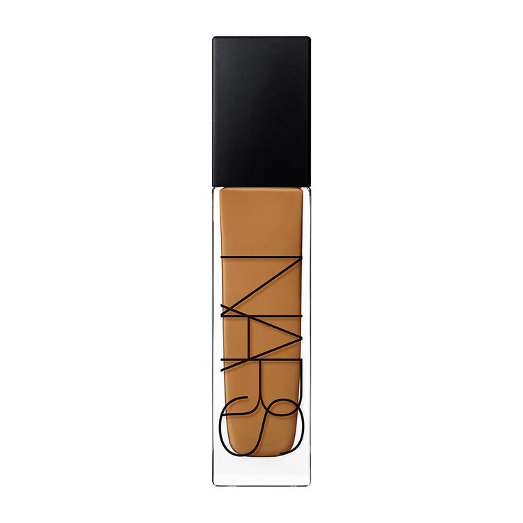 Natural Radiant Longwear Foundation, NARS Découvrir