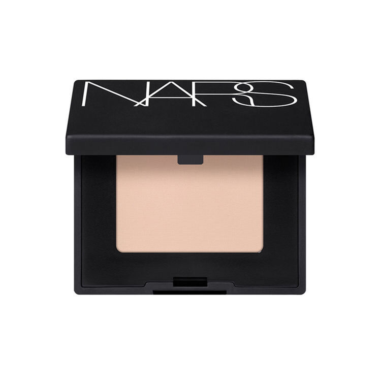 Single Eyeshadow, NARS NARS-Tutoriels