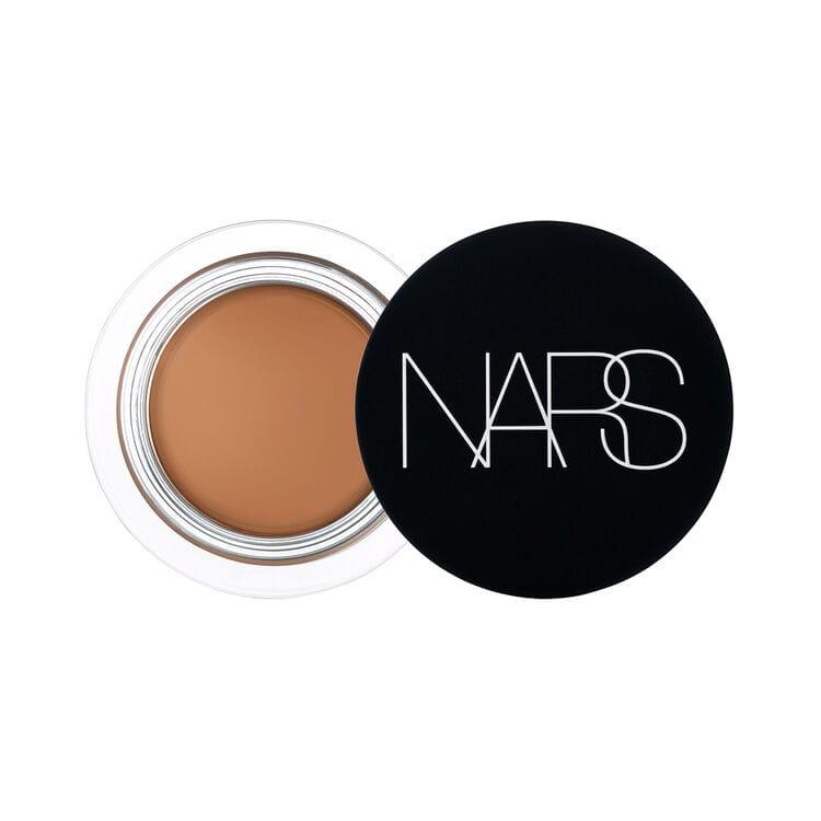 Soft Matte Complete Concealer, NARS Anti-cernes