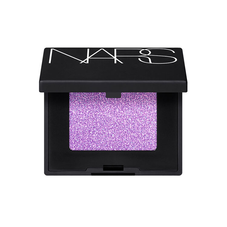 Hardwired Eyeshadow, NARS NARS-Tutoriels