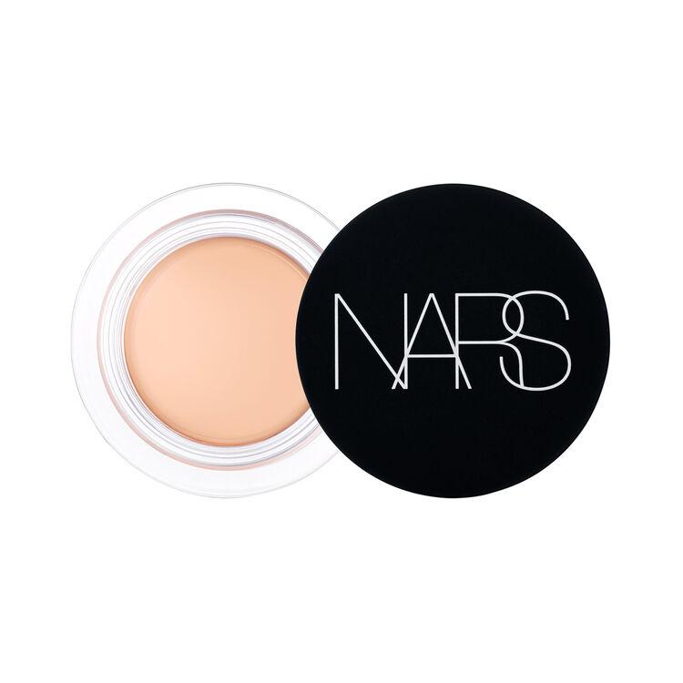 Soft Matte Complete Concealer, NARS Totale