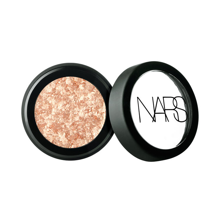 POWERCHROME LOOSE EYE PIGMENT, NARS Yeux