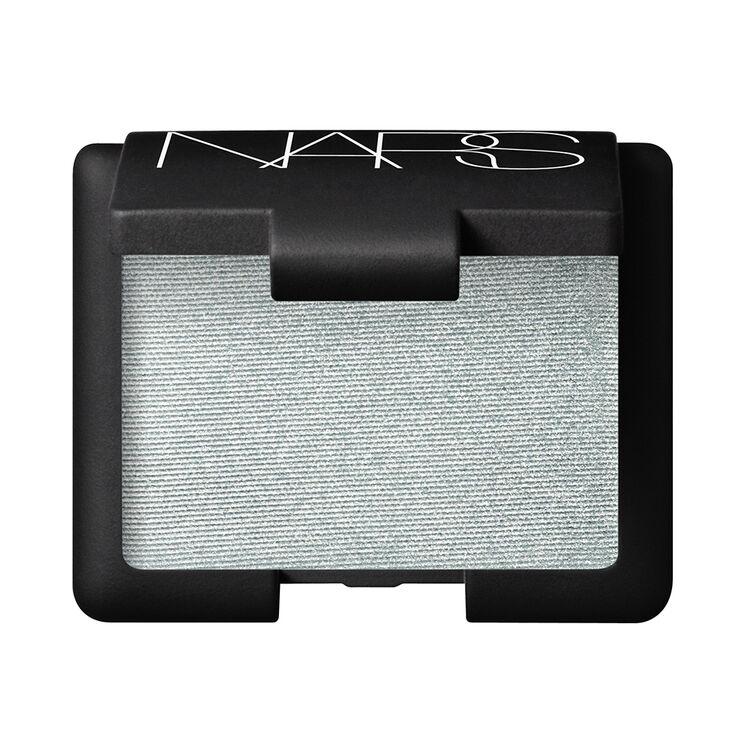 Shimmer Eyeshadow, NARS Dernière chance