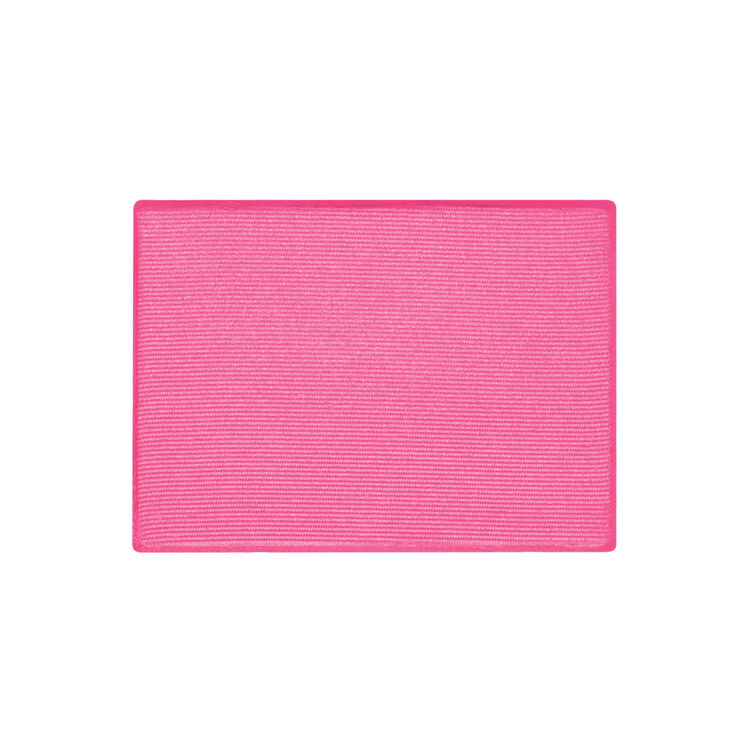 Recharge blush Pro-Palette, NARS NARS PRO