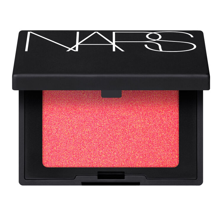 MINI BLUSH, NARS Exclusions Black Friday