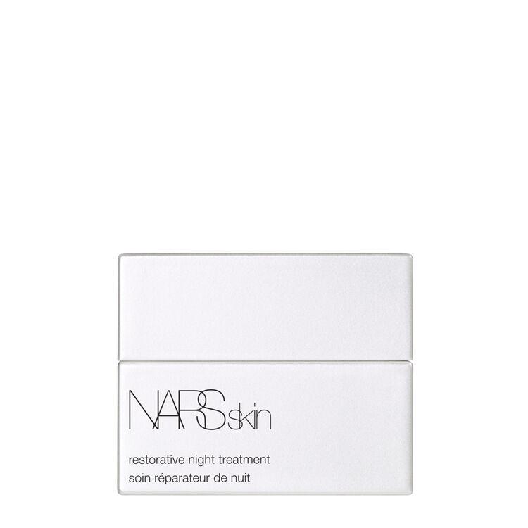 Restorative Night Treatment, NARS Soins du visage