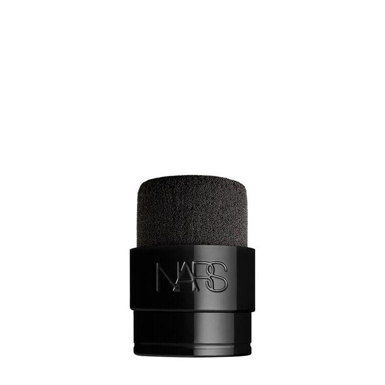 Recharge éponge de retouche pour Velvet Matte Foundation Stick Touch-Up, NARS Pinceaux et accessoires
