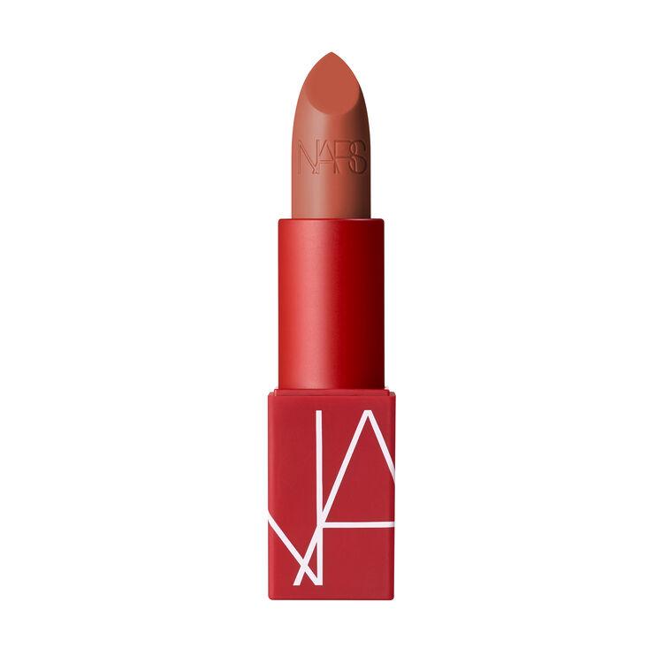 Rouge à lèvres, NARS Exclusivités web