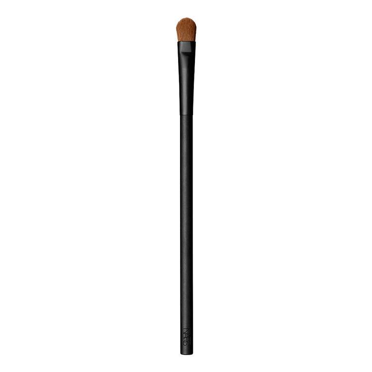 Pinceau ombre à paupières poudre/crème #49, NARS