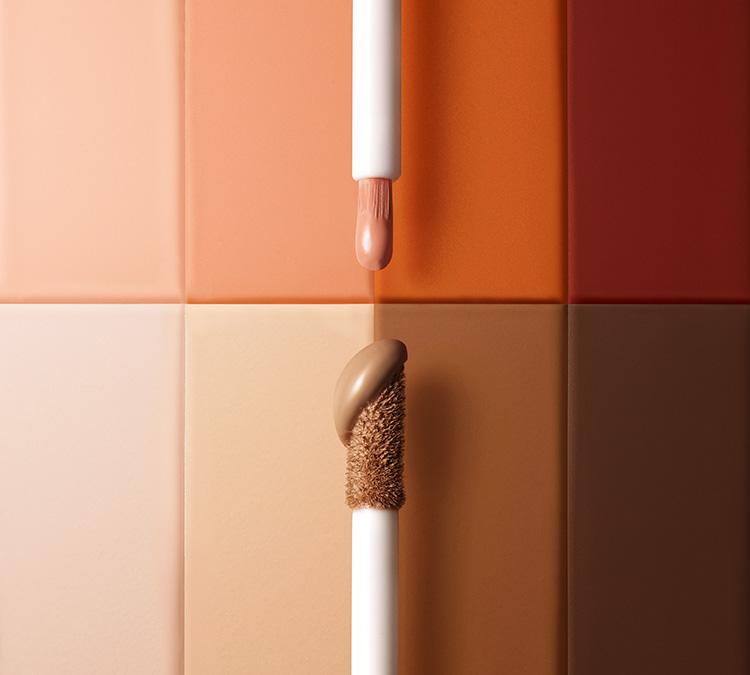 NARS Radiant Creamy Color Corrector