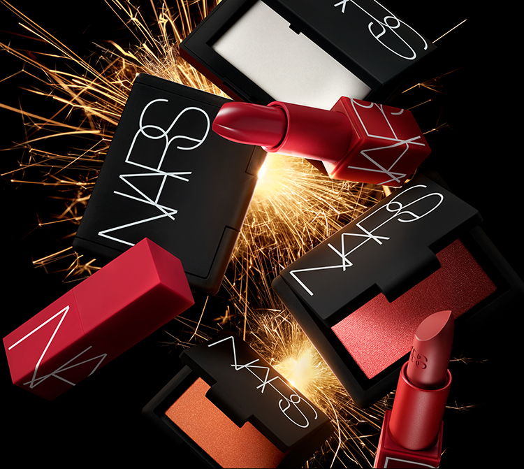 NARS Complexion