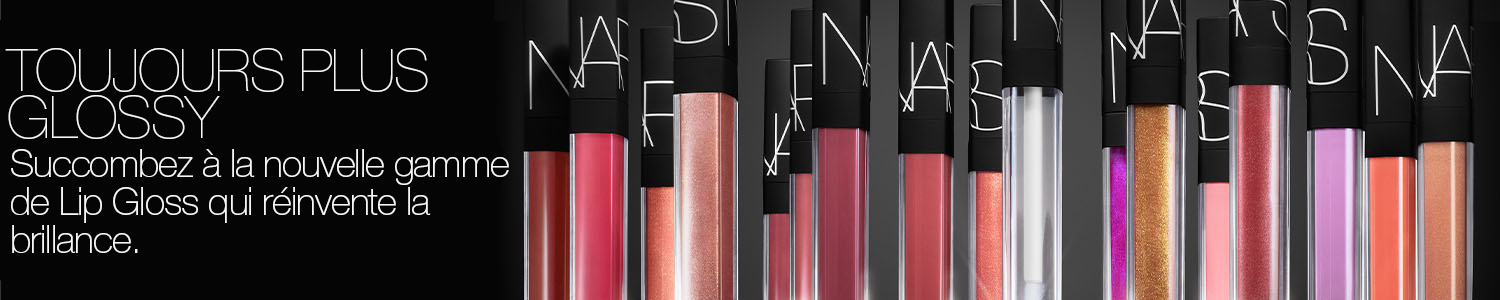 LIP GLOSS 2019 NEW LAUNCH
